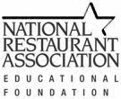 National Restaurant Association Educational Foundation