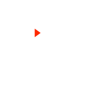 RRFC - Education in Real World Environment. Established 1983.