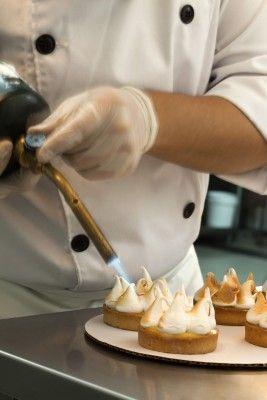 culinary schools
