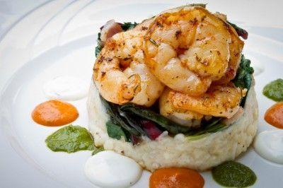 Birmingham, Alabama Culinary Schools