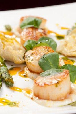 Indianapolis Indiana Culinary Schools