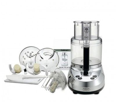 MP-14N Limited Edition 14-cup Food Processor