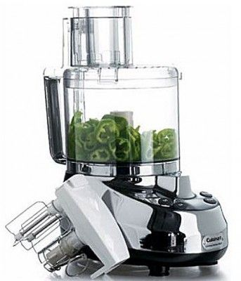 Cuisinart MP-14N Limited Edition 14-cup Food Processor