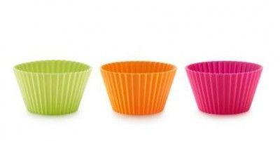 lekue_muffin_cups