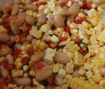 corn_salad
