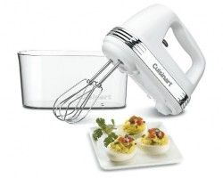 Cuisinart_Power_Advantage_9