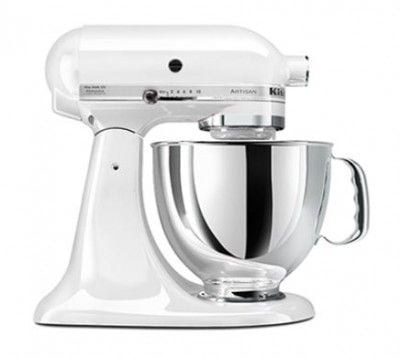 Kitchen_Aid_Artisan