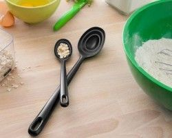 Quirky_Portion_measuring_spoons