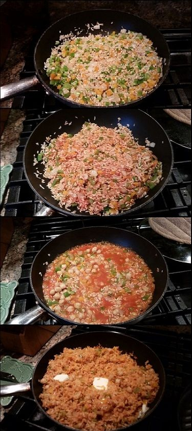 Rice_cook_comp_2