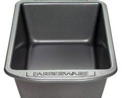 farberware_pan
