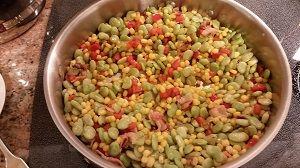 corn_lima