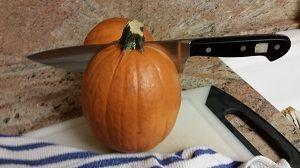 slice_pumpkin_2