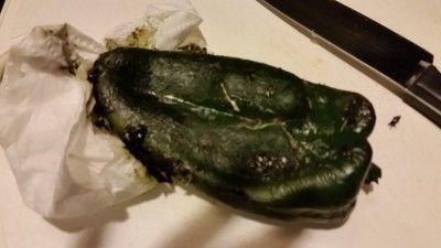 Pepper_peeled