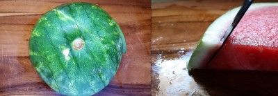 Watermelon_slice_banner