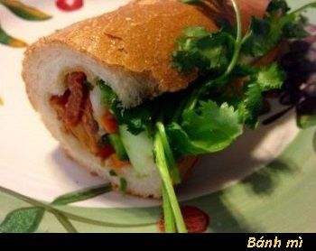 banh_mi_3