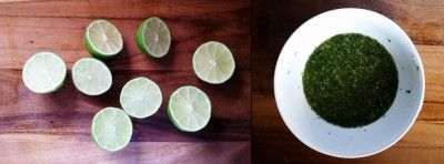 mint_lime_banner