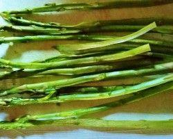 skinny_asparagus