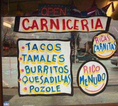 mexican market_2