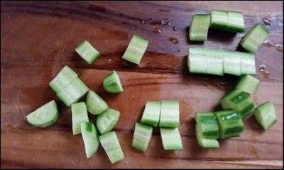 cucumber_2