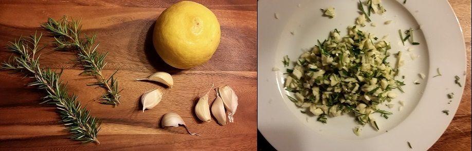 rosemary_garlic_maple_Chicken_prep