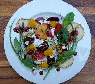 Beet_Pistachio_Salad