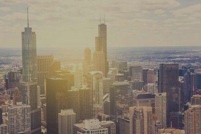 43 Chicago