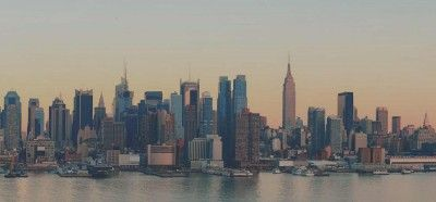 43 New York