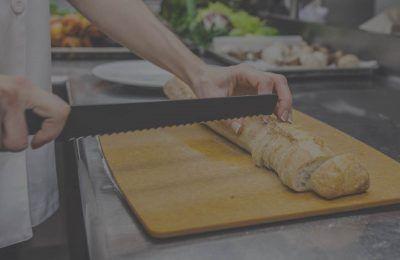 36 Artisan Baking
