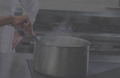 Week 14: Boiling, Grilling, Roasting