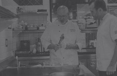 Week 12B: Intro to Cooking Methods