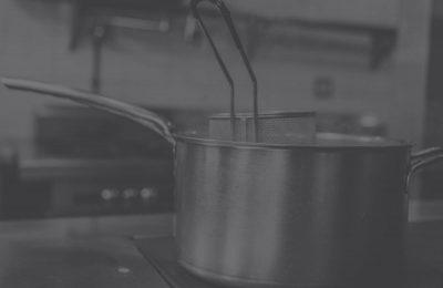 Week 21B: Cooking Grains and Legumes