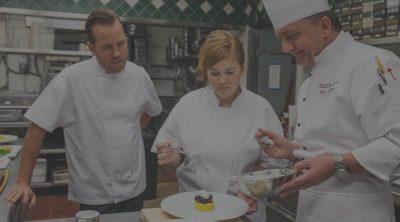 61pastry-chef-curric-bg