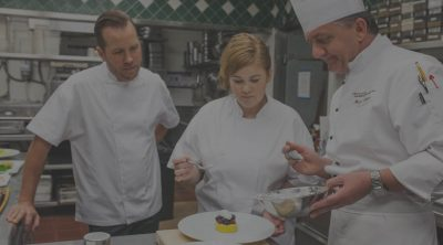 61pastry-chef-curric-bg